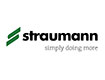 Straumann_80x105