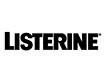 Listerine_105x80