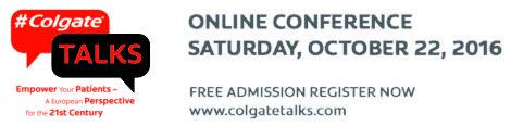 colgatetalks-email-footer