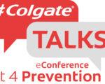 Colgate_eCon+Fit4