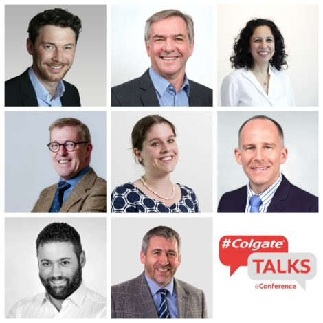 copy-of-colgatetalks-econ-all-speakers-collage