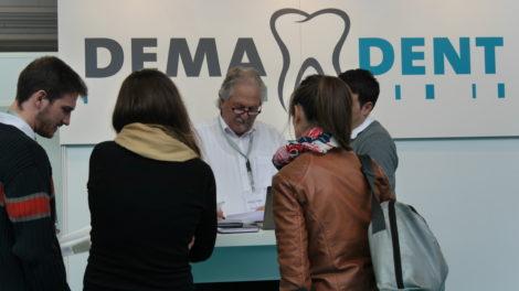 dema-dent