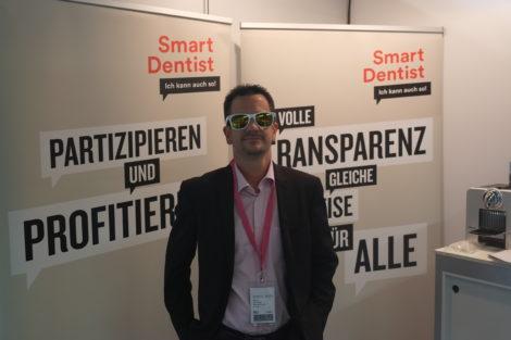 dentalbern2018-803