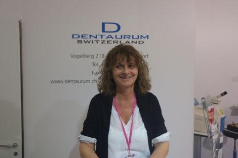 dentalbern2018-940