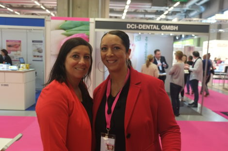 dentalbern2018_tag-2-074