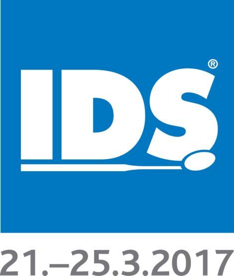 ids-2017_logo-komplett-datum_4c