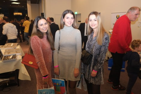_kaladent-adventsmarkt-2018-468