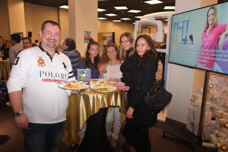 _kaladent-adventsmarkt-2018-476