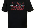 swtlj_adult-tee_front