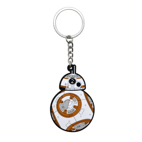 swtlj_keychain_front