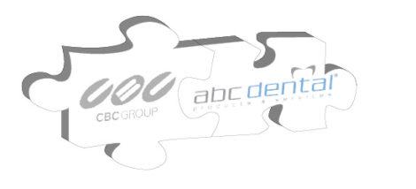 banner_abc_cbc_fusion