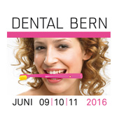 Foto: Dental Bern