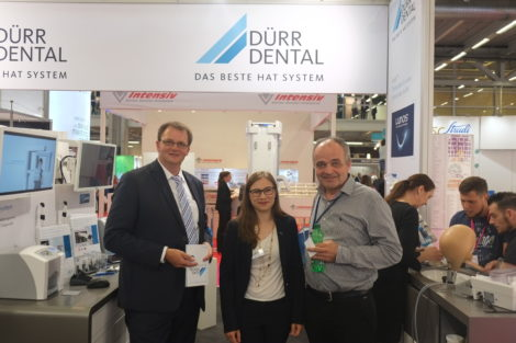 dentalbern2018-967